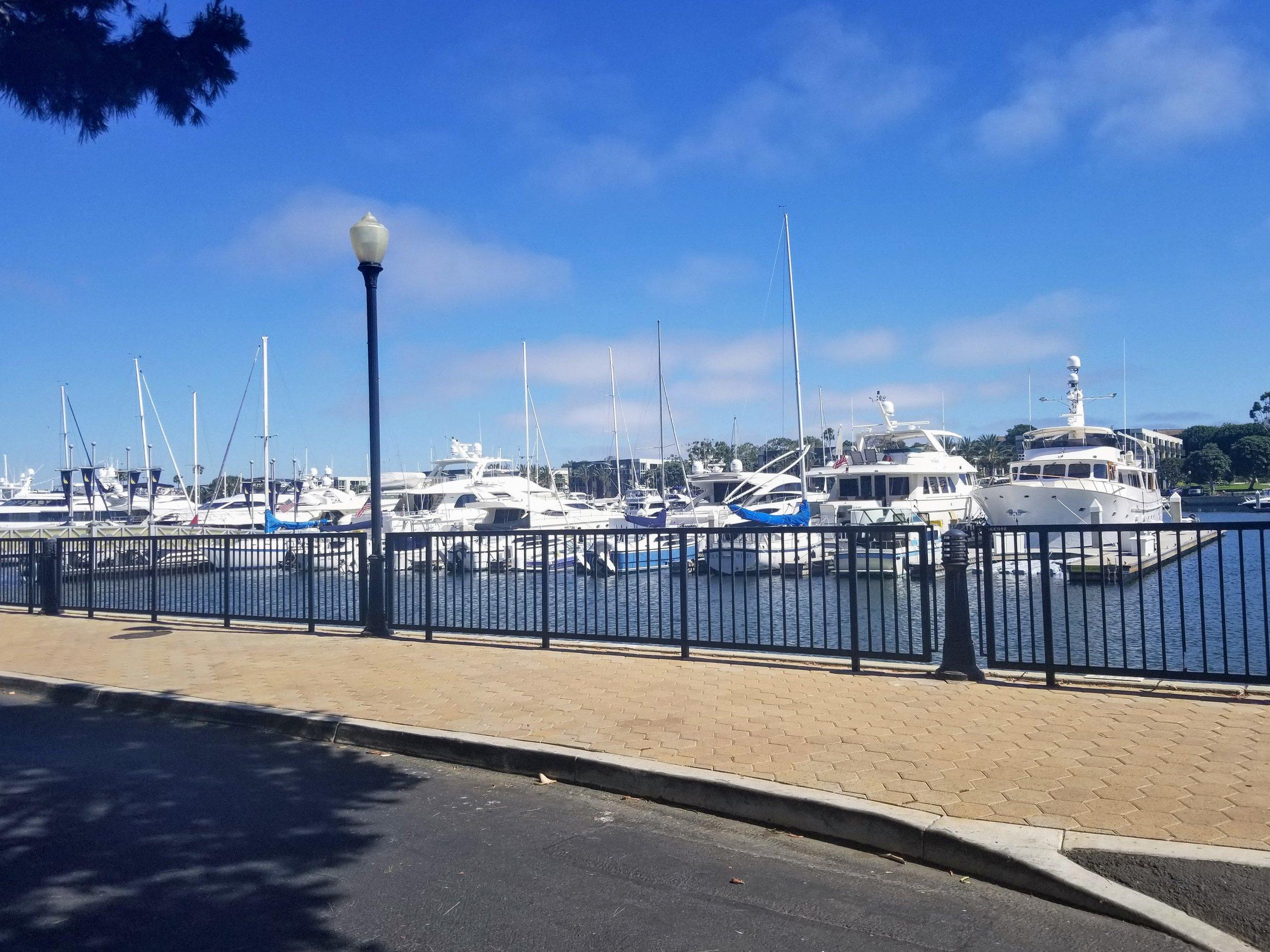 Marina del Rey Staycation.jpg