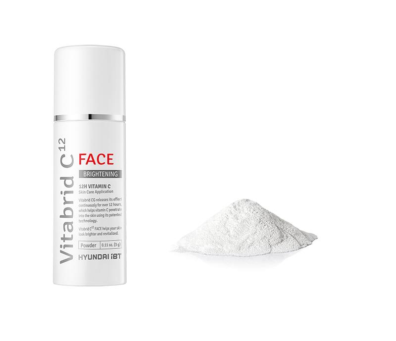 Vitabrid c12 Face Brightening Powder.jpg