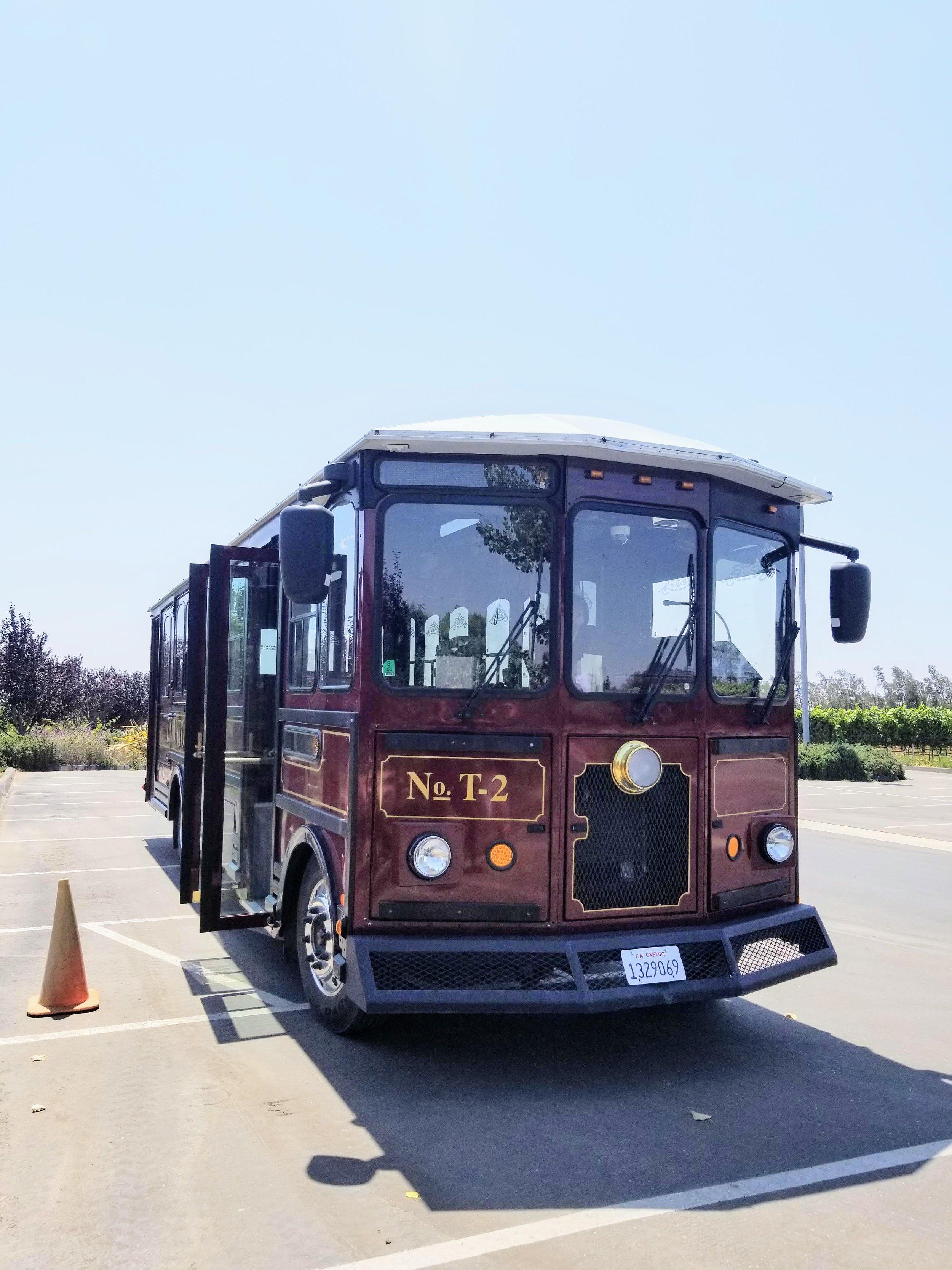 Wine Trolley.jpg