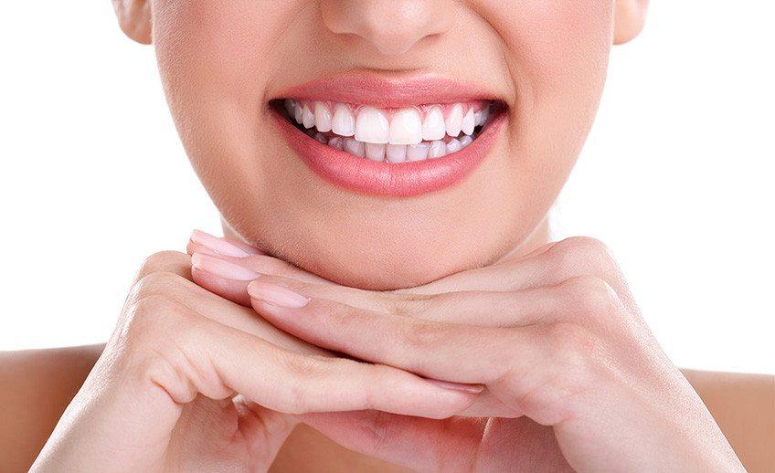 cosmetic-dentistry-procedures.jpg