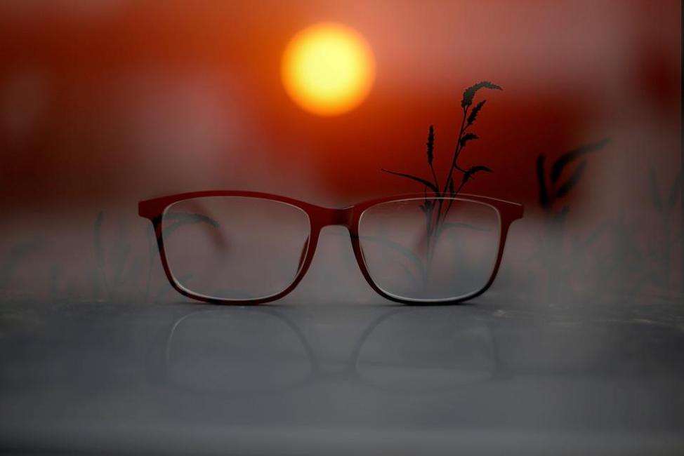 How to Choose Eyeglass Frames.jpg