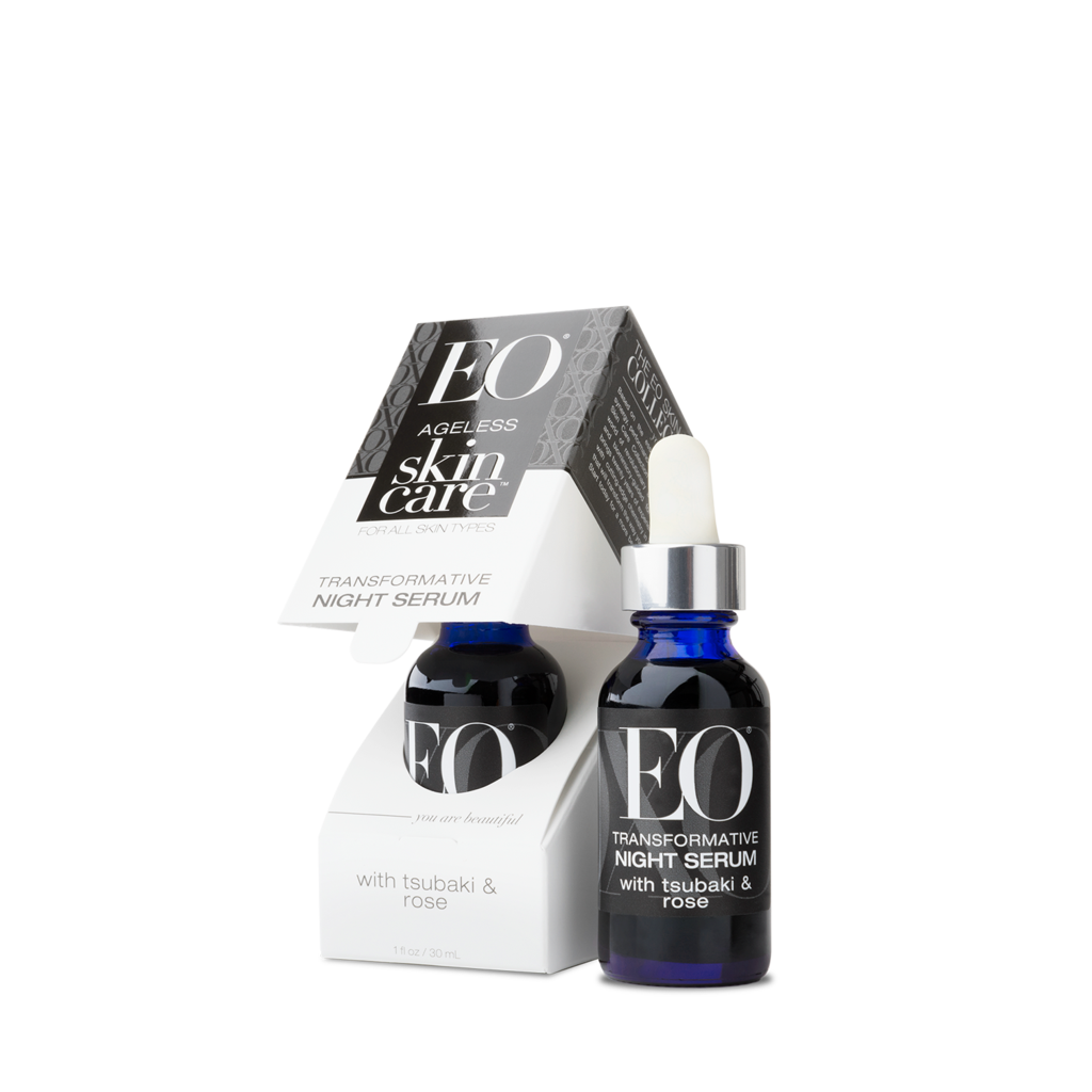 Eoskincare.png