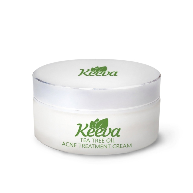 Keeva_Acne Treatment.jpg