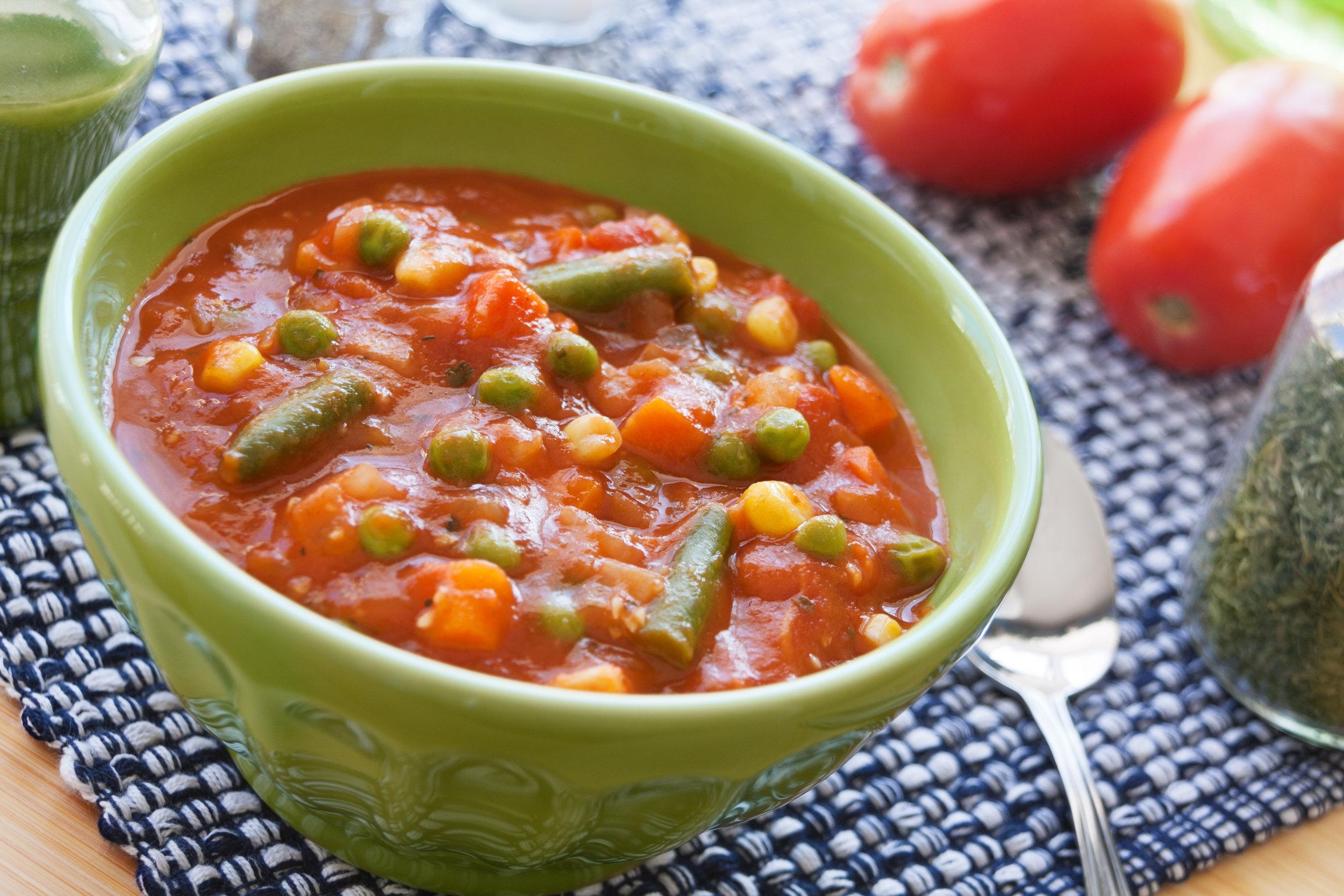 7 Minute Vegetable Soup.jpg