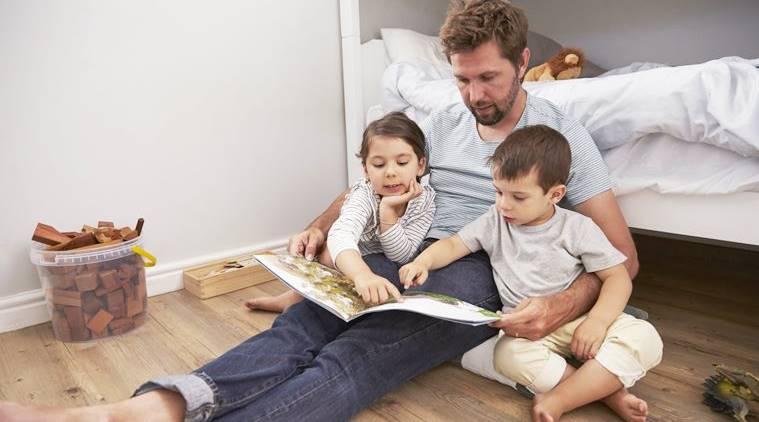 Single Parent Support.jpg