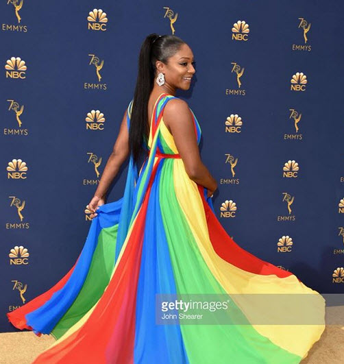 Tiffany Haddish Emmy 2018.jpg