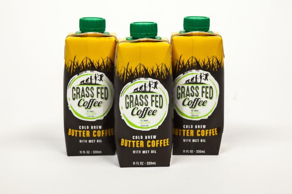 Grass Fed Coffee.jpg