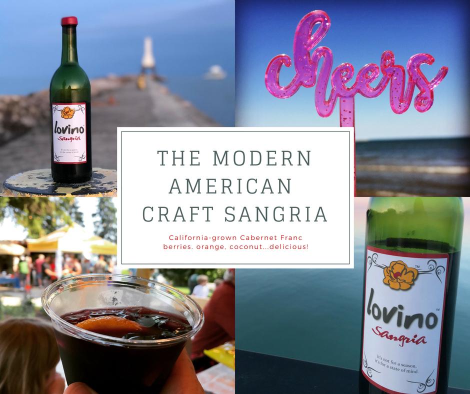 The Modern American Craft Sangria - Lovino.jpg