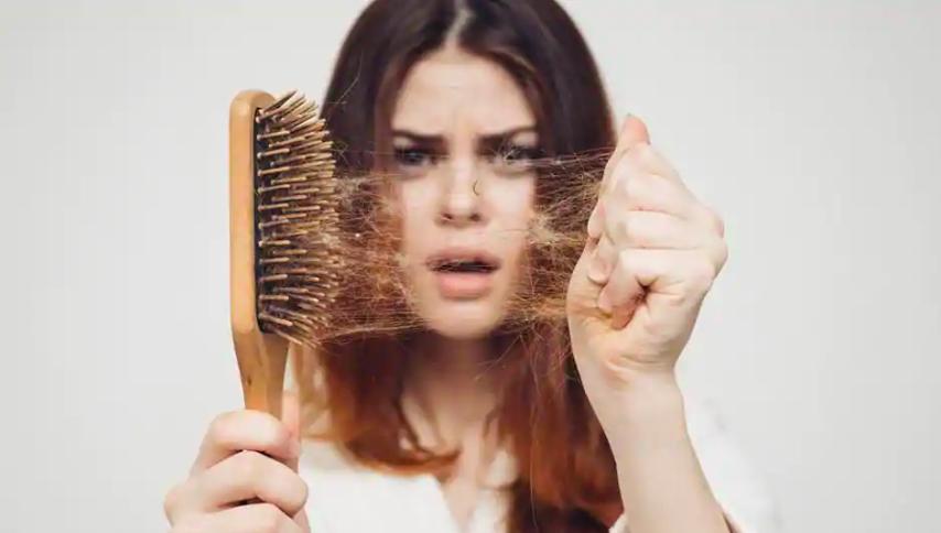 Hairloss Treatments.jpg