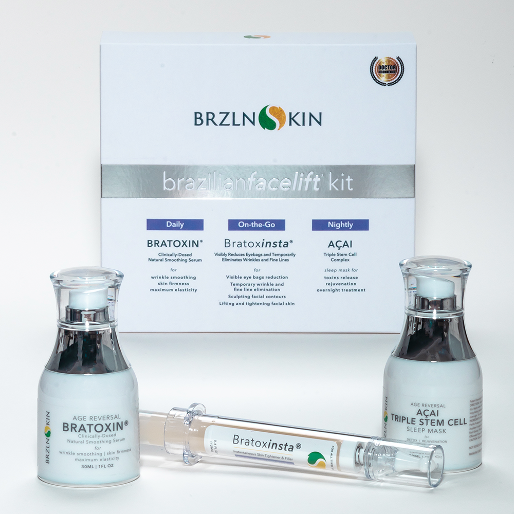 Brazilian Skin Facelift Kit.jpg