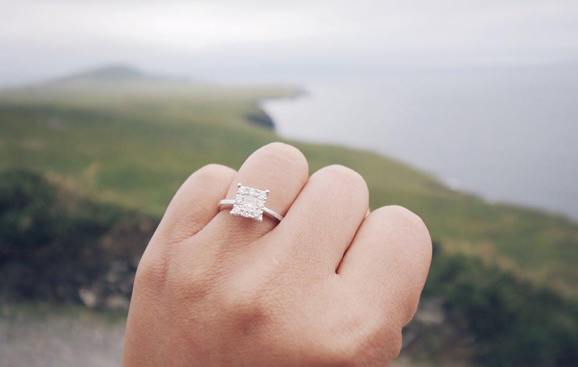 Engaged Wedding Planning.jpg