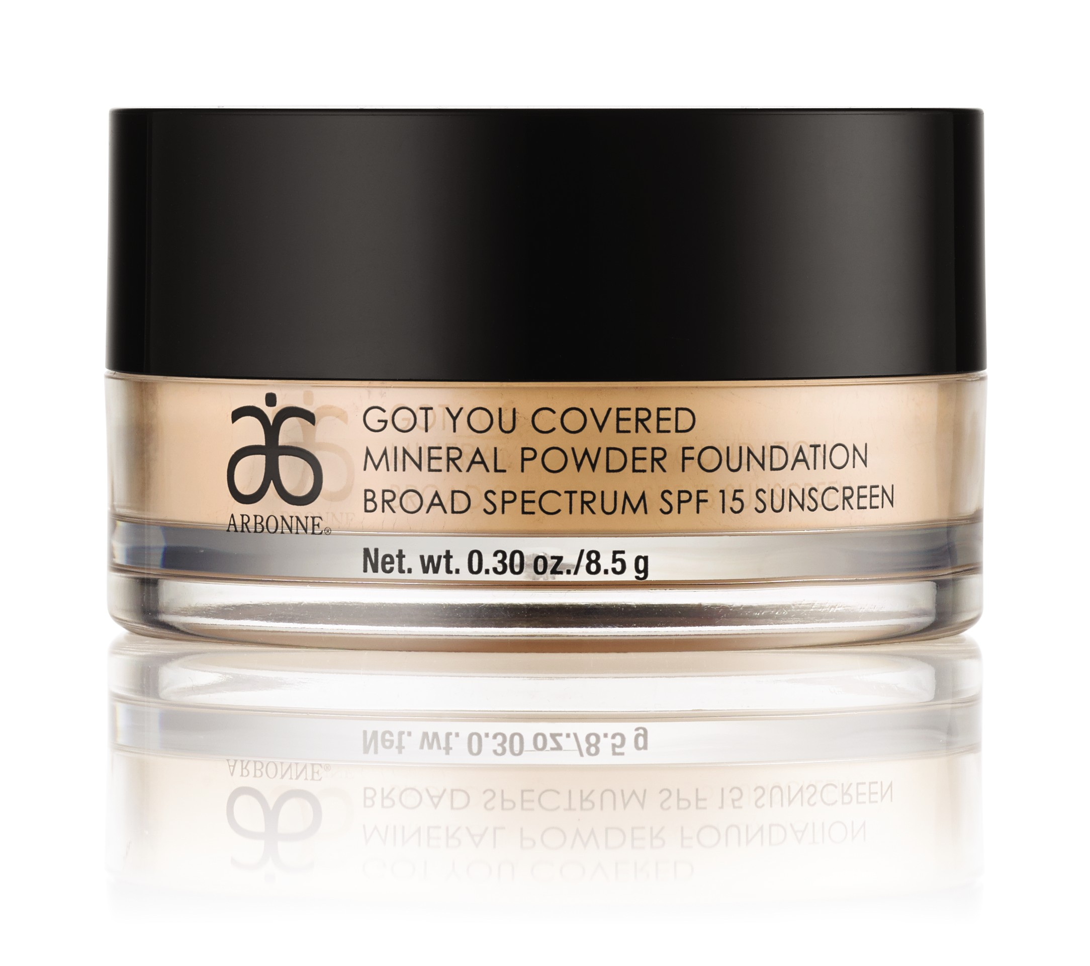 Arbonne Cosmetics Got You Covered Mineral Powder Foundation.jpg
