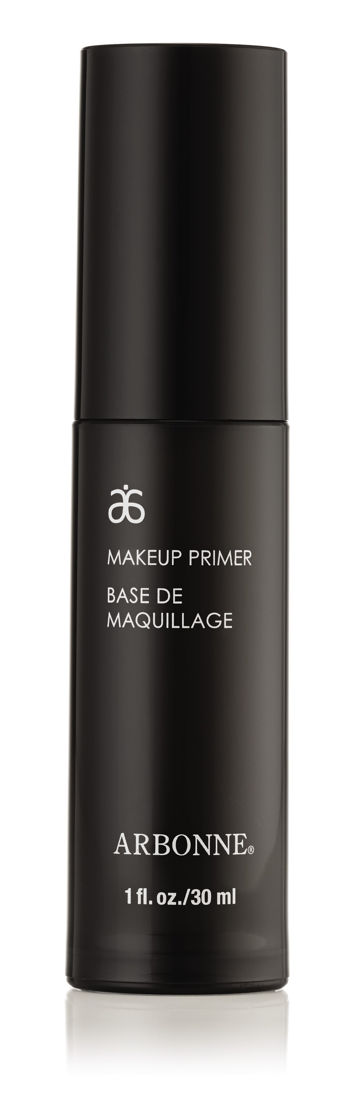 Arbonne Cosmetics Makeup Primer.jpg