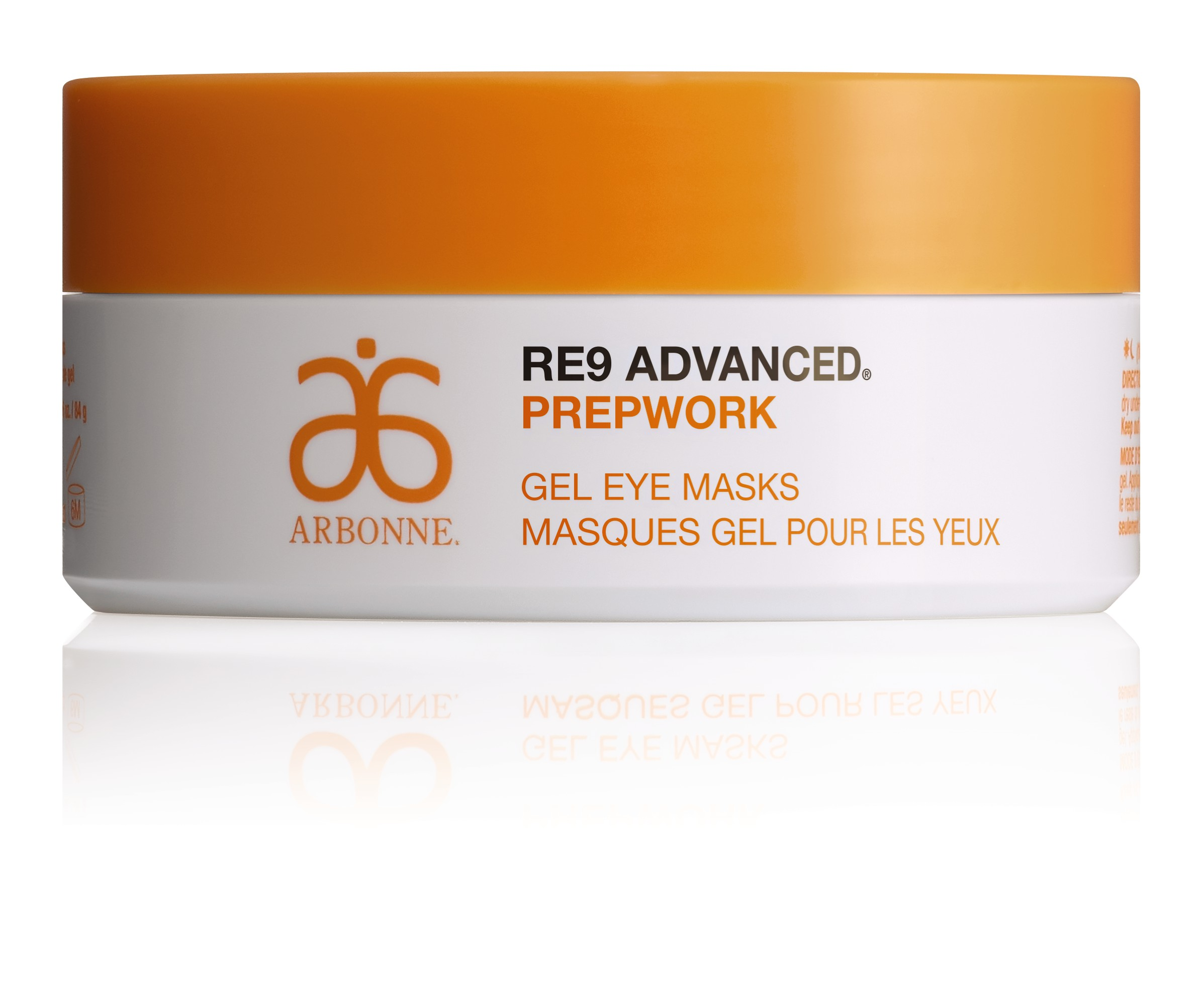 Arbonne RE9 Advanced Prepwork Gel Eye Masks.jpg