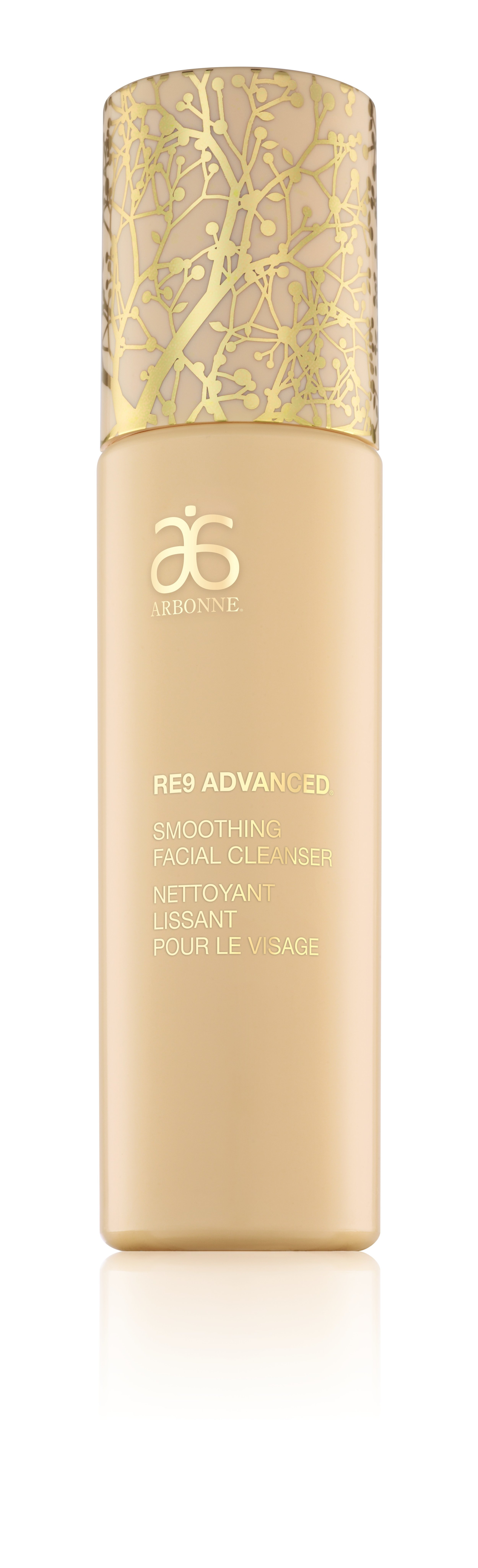 RE9 Smoothing Facial Cleanser.jpg