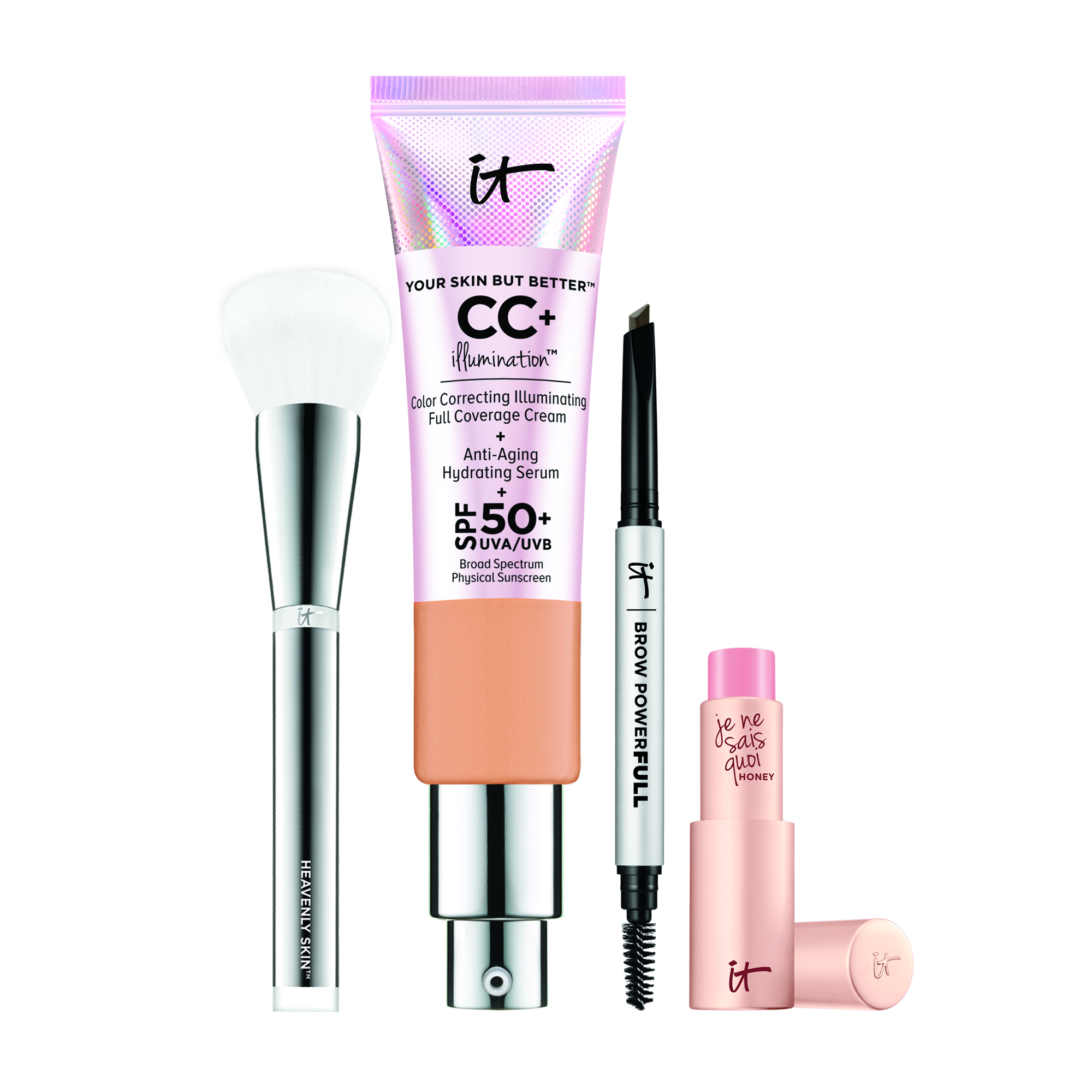 IT Cosmetics QVC TSV.jpg