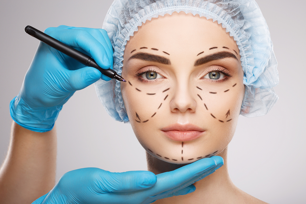 Plastic Surgery Trends 2019.jpg