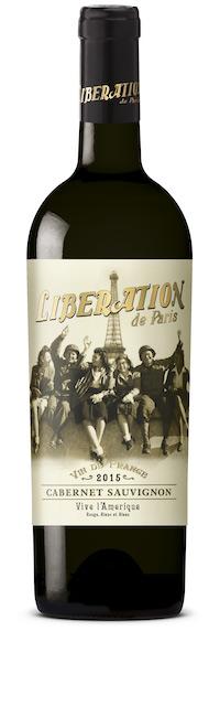 Liberation-Cab-Sav-3D.jpg