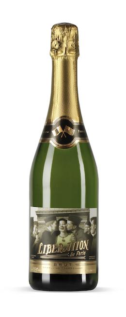 Libération de Paris - Chardonnay Brut.jpg