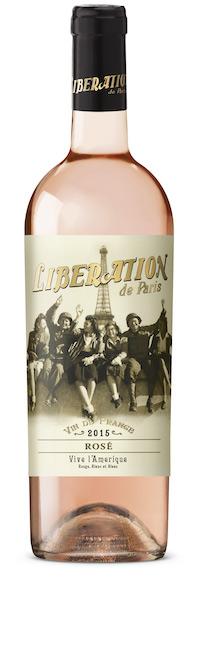 Liberation-Rose-3D.jpg
