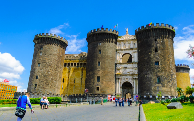 Naples Italy Travel.jpg