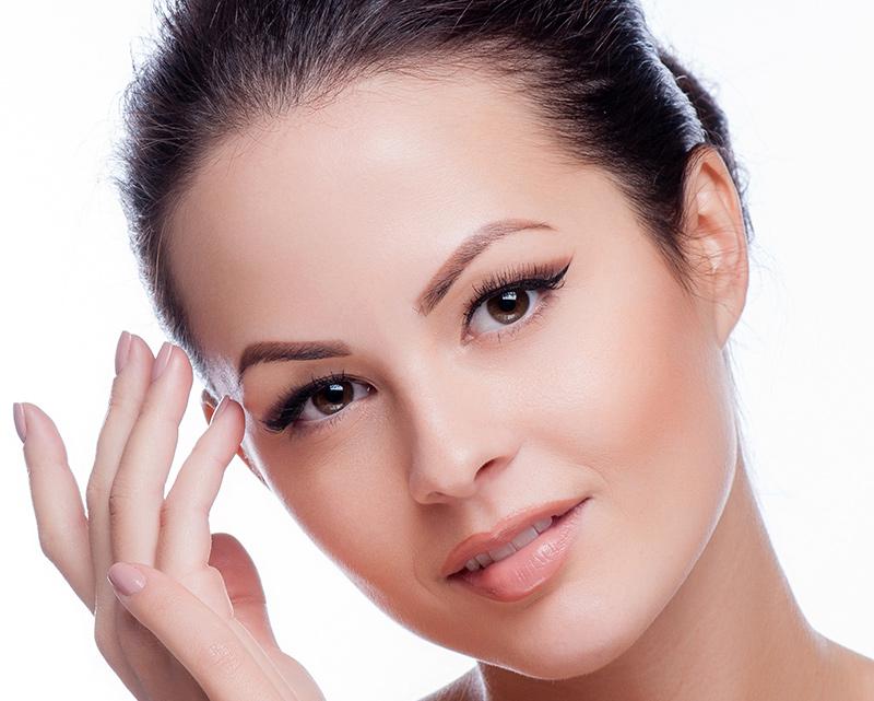 Facial Scars Removal.jpg