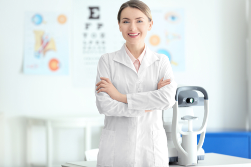 Eye Doctor Cape Coral.jpg