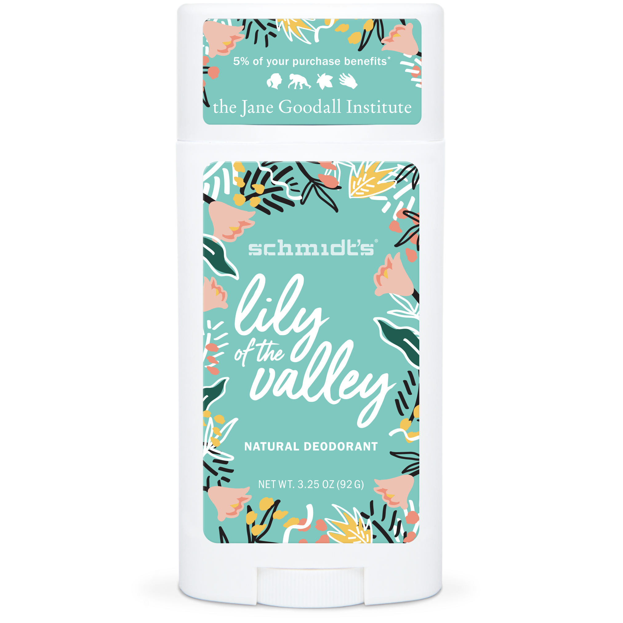 Schmidt's Lily of the Valley Deodorant.png