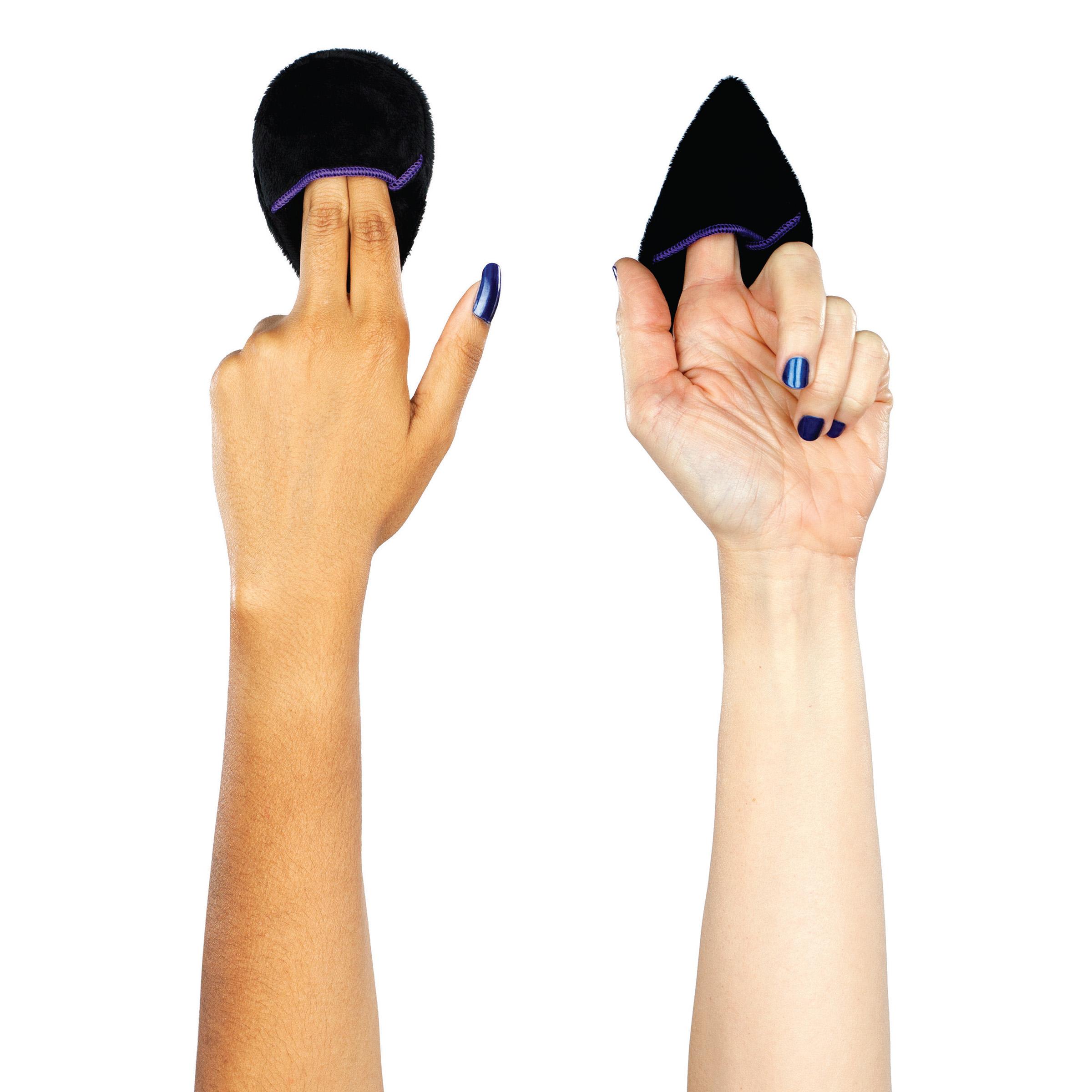Mitty Mini - Hands.jpg