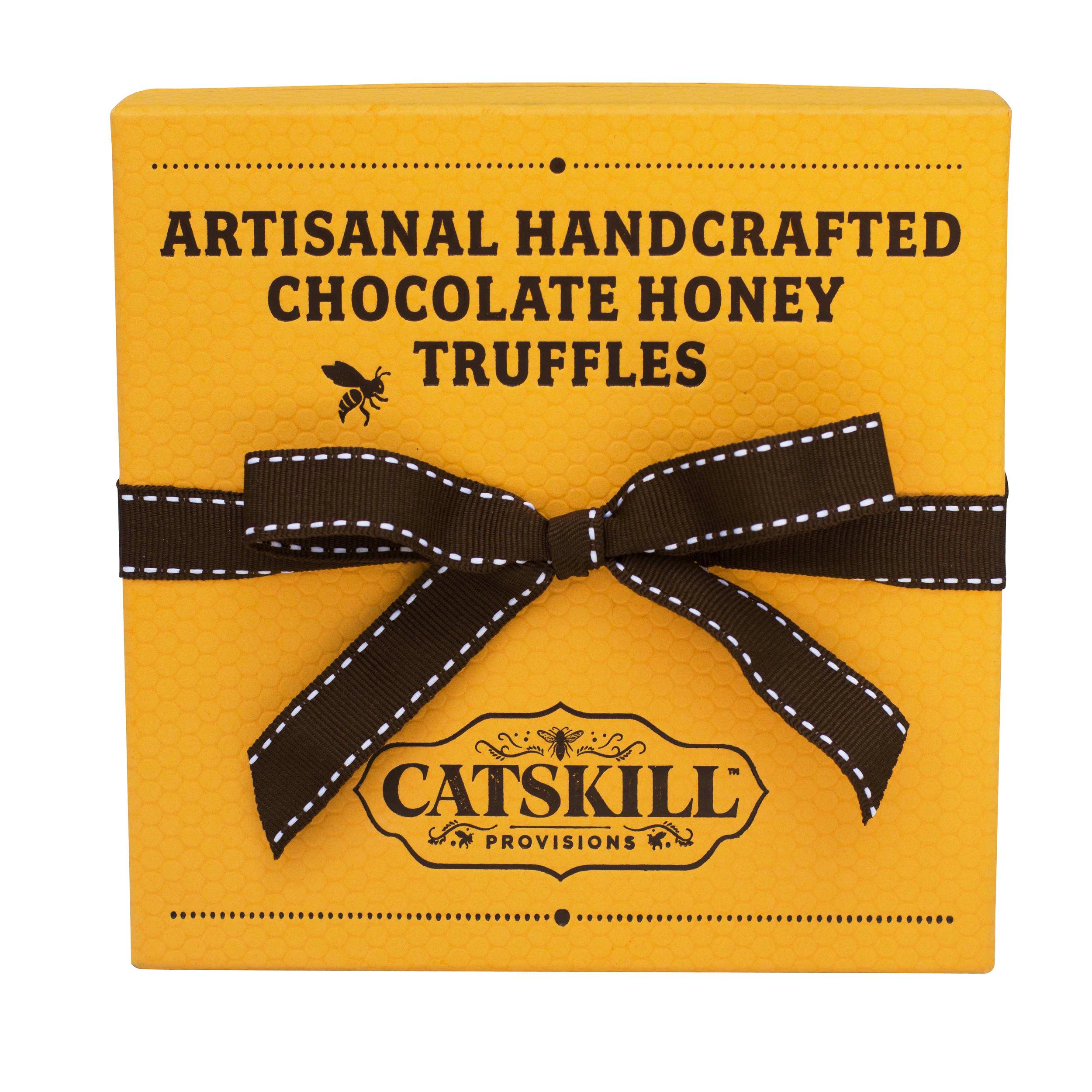 honey truffles copy.jpg
