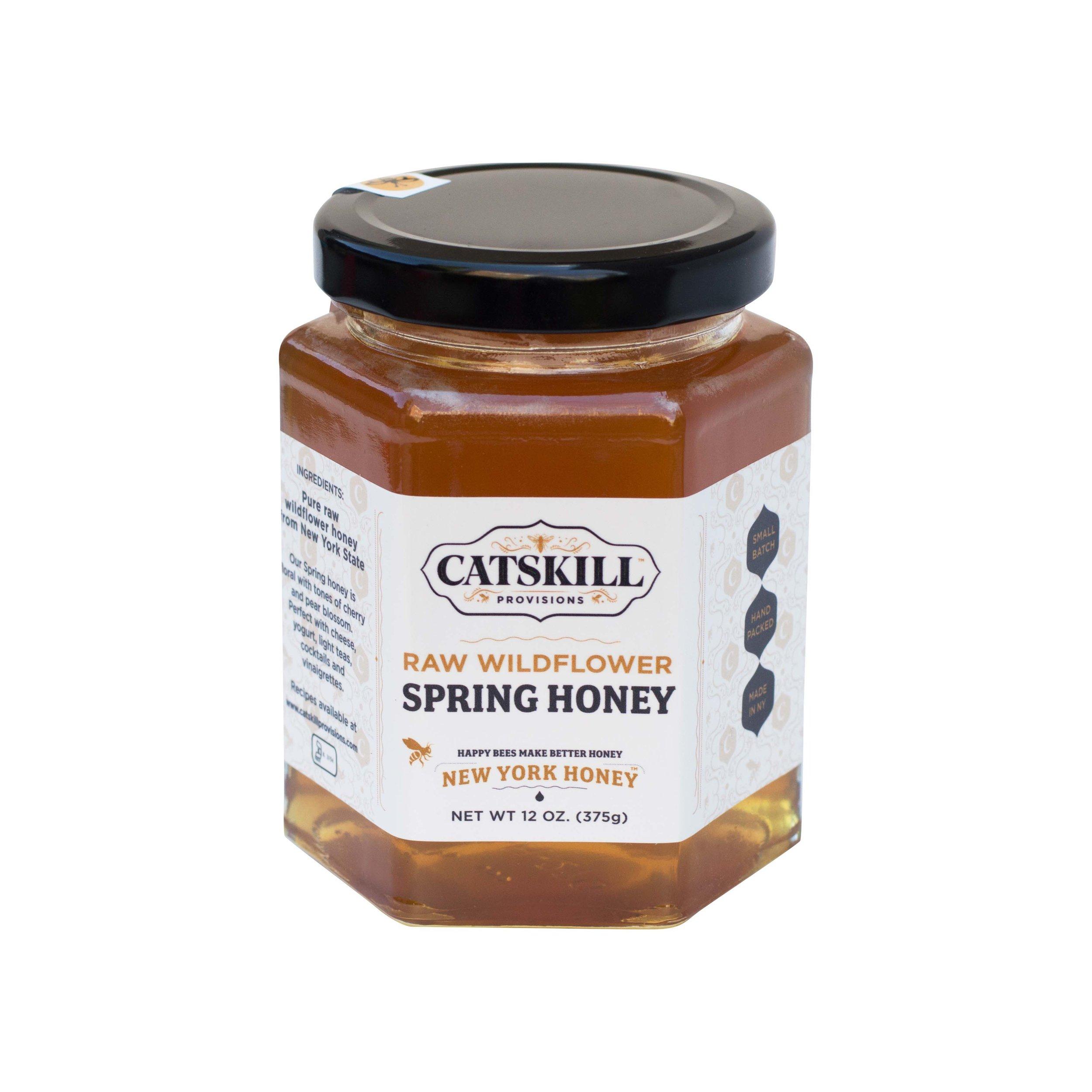 Catskill Provisions Spring Honey.jpg