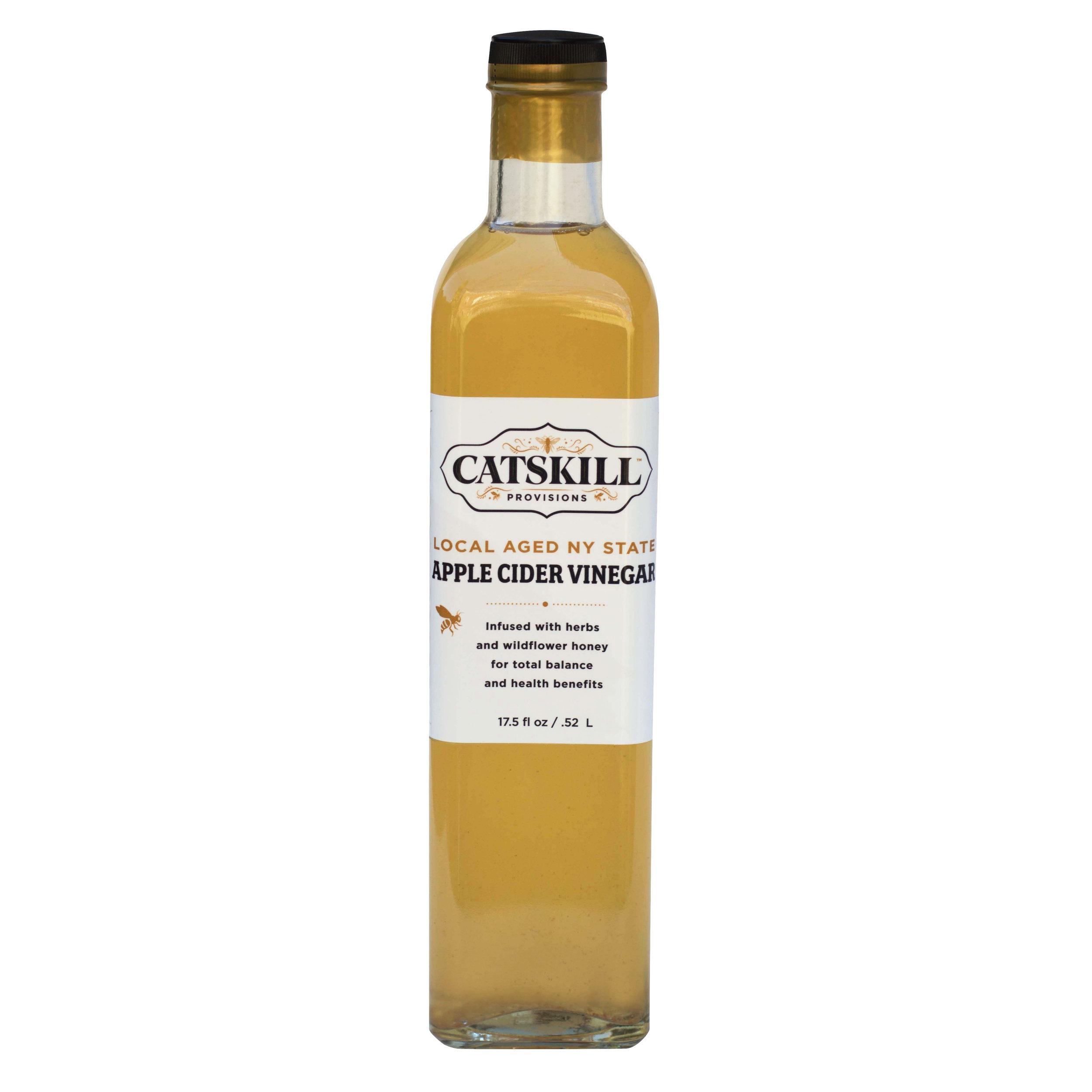 Catskill Provisions Apple Cider Vinegar.jpg