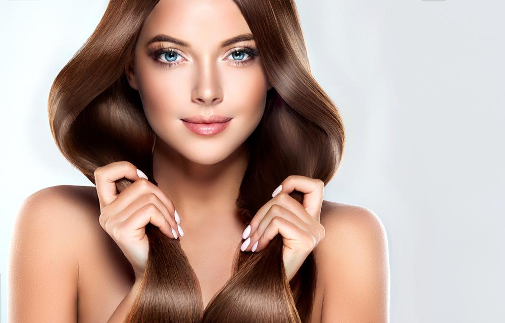 Hair Treatments.jpg