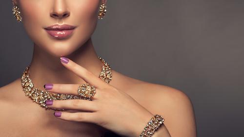 Jewelry Buying Tips.jpg