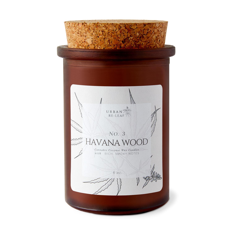 Havana_Wood 6 oz pict.jpg