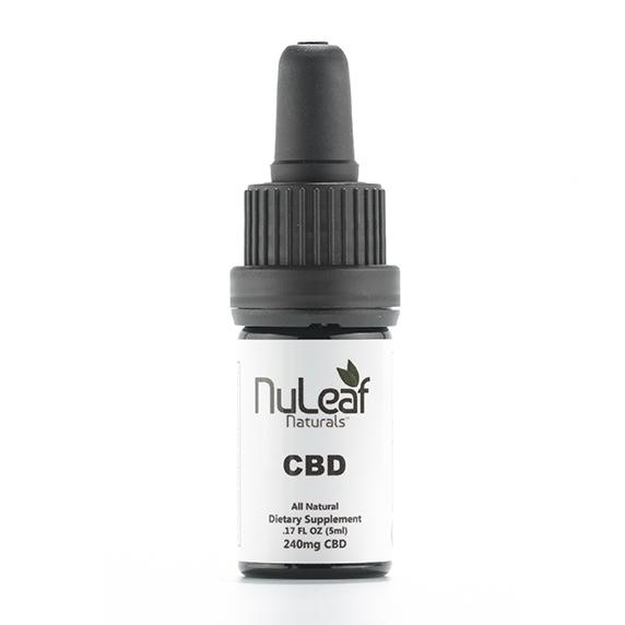 products-NuLeaf_Naturals_240mg_Full_Spectrum_CBD_Oil__41066.1541412545.1280.1280.png
