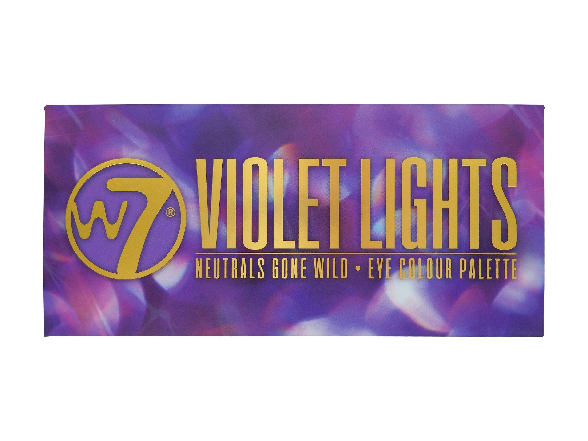 VOILET_LIGHTS_PALLET_FRONT.jpg
