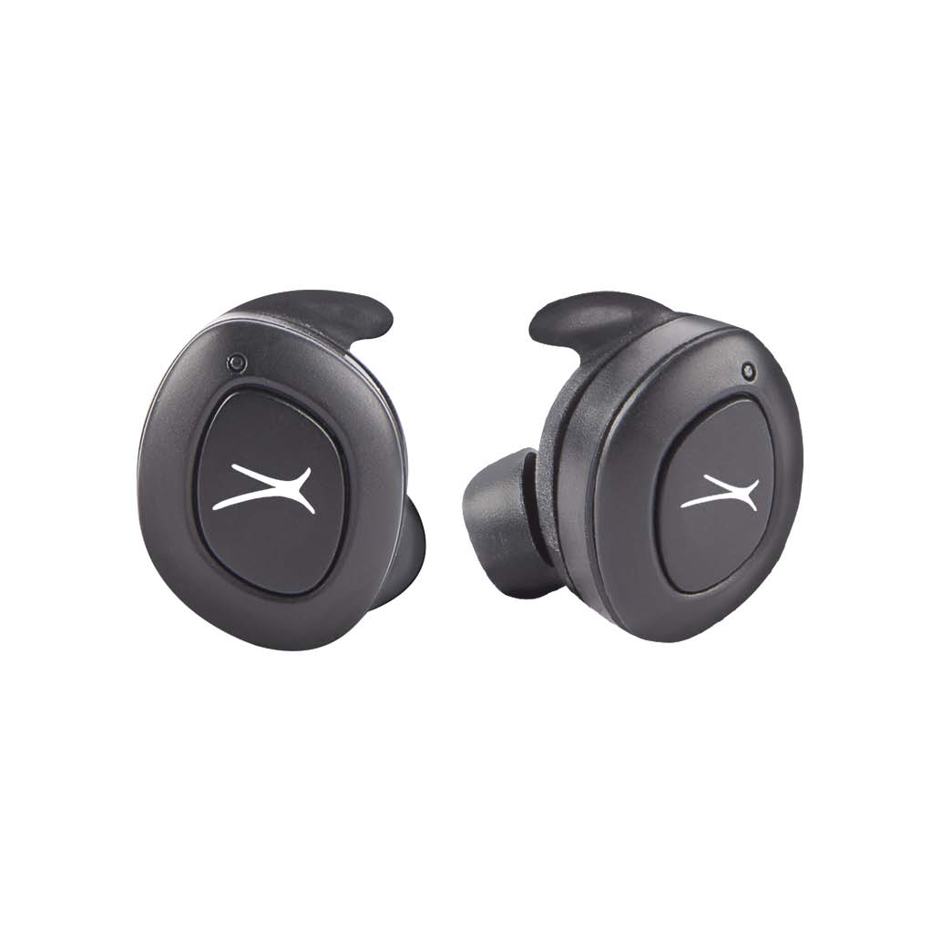 Altec Lansing True EVO Wireless Earbuds1.jpg