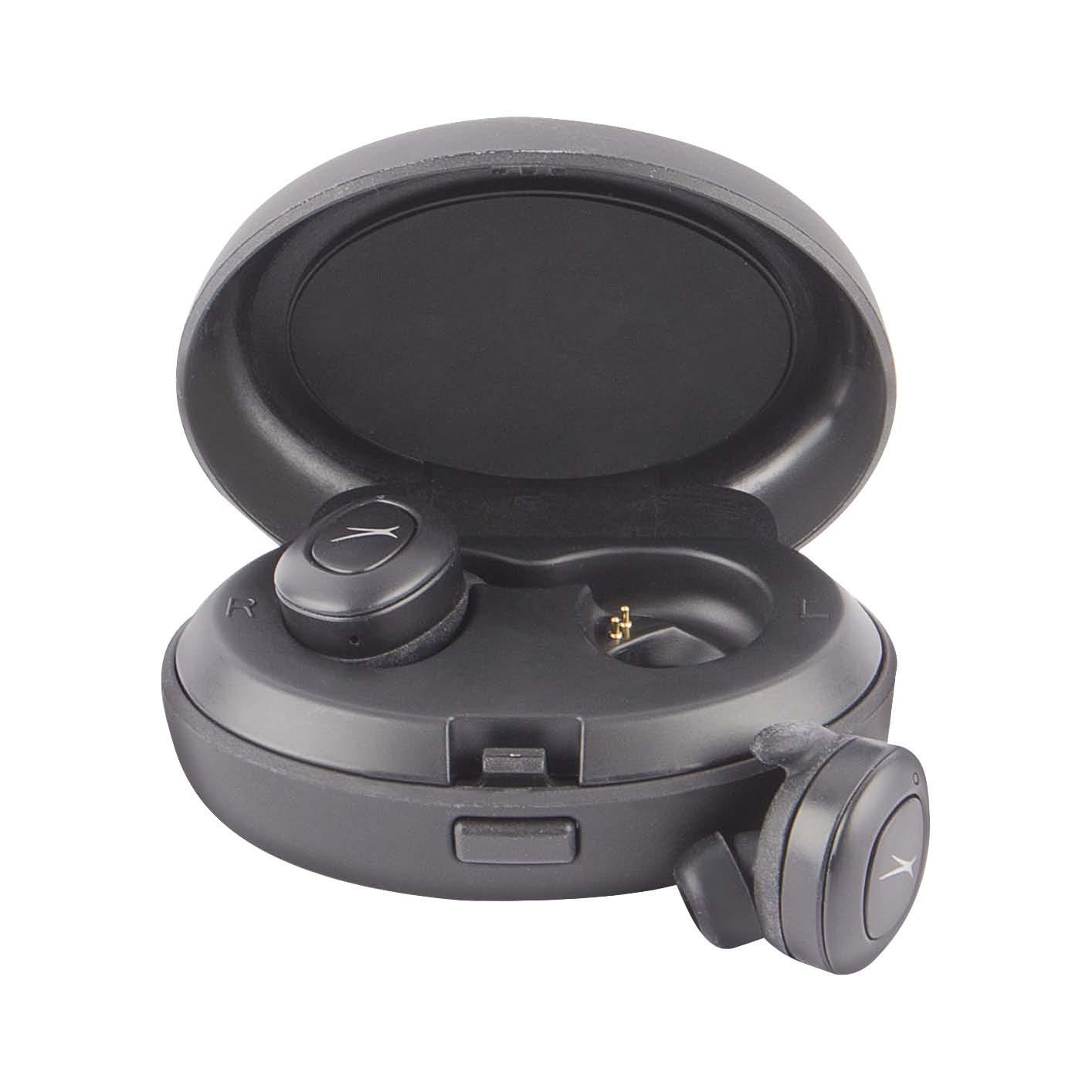 Altec Lansing True EVO Wireless Earbuds2.jpg