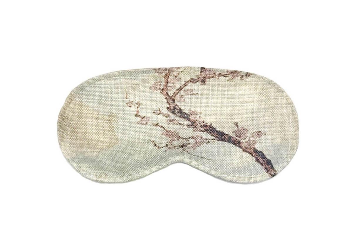 Ming Spa Eye Pillow .jpg