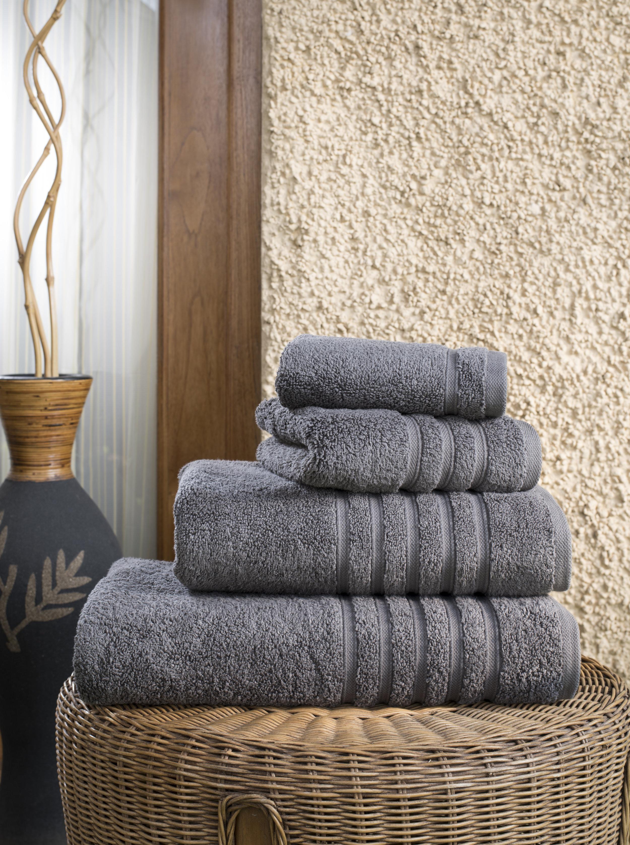 Micro Cotton Towels.jpg