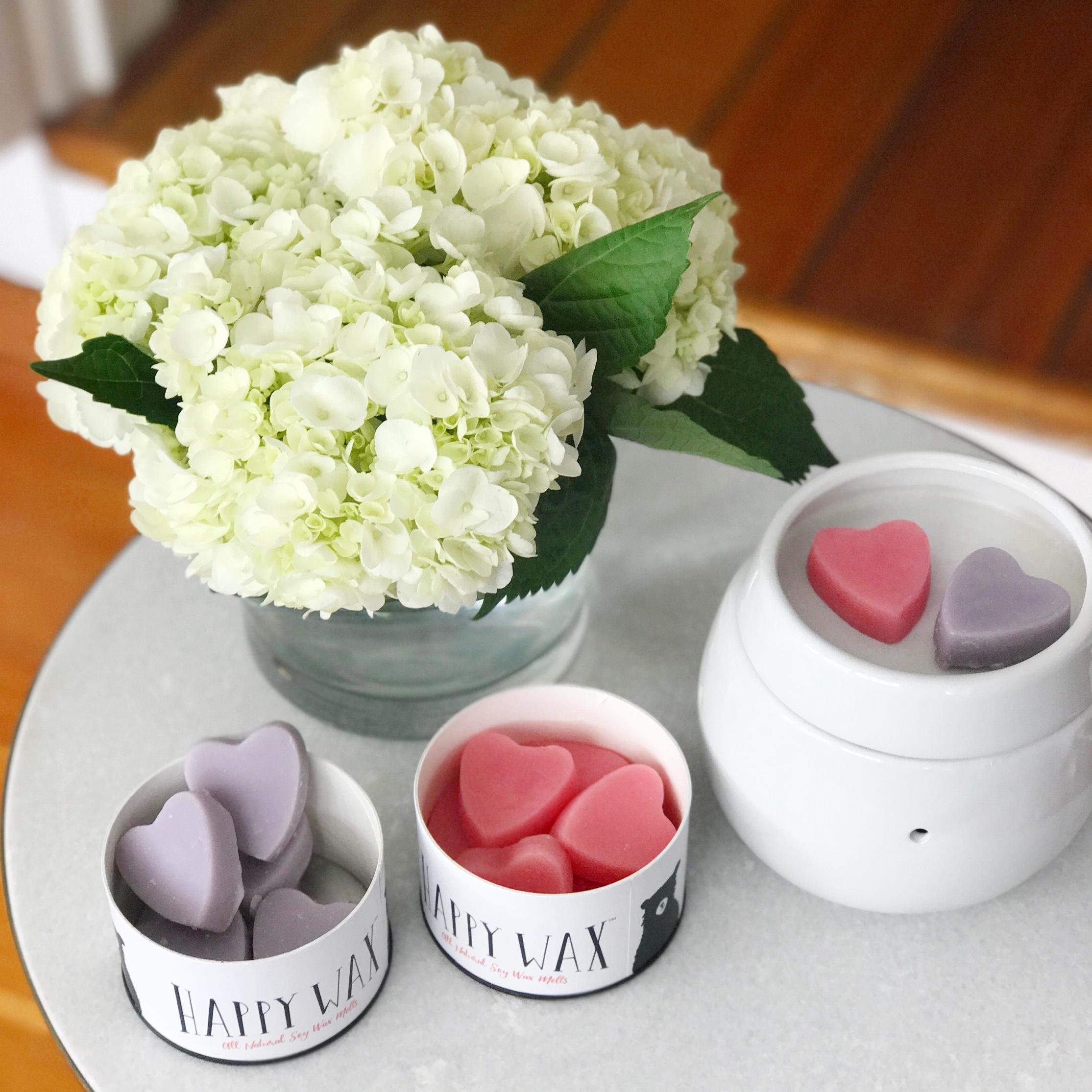 Wax Melts Floral Favorites.JPG