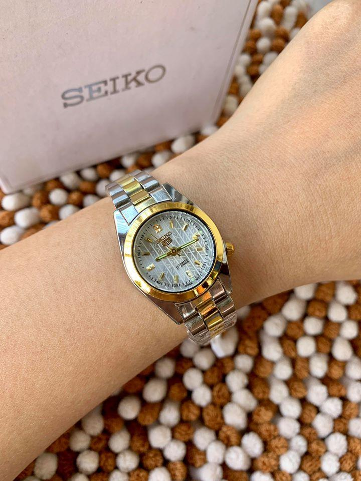 Seiko Singapore Watches.jpg