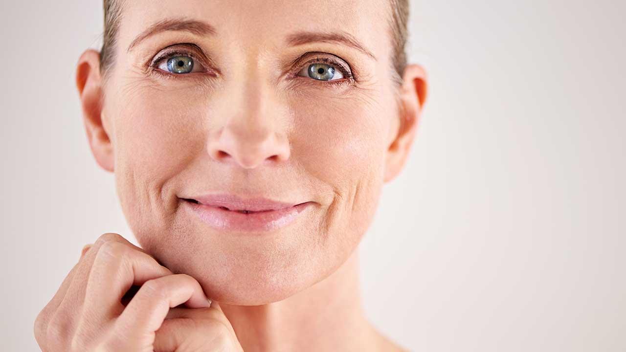 Senior Skincare Tips.jpg