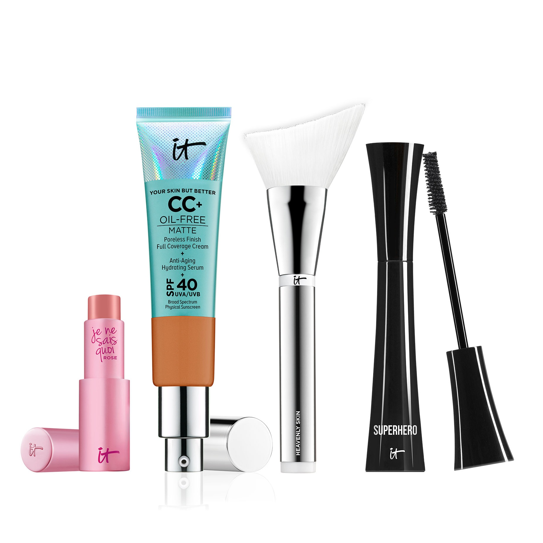 May+2019+IT+Cosmetics+QVC+TSV.jpg