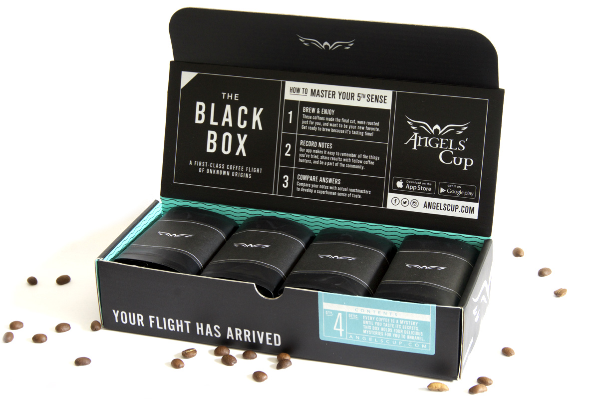 Angels' Cup Black Box.jpg