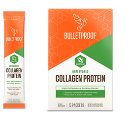 Bulletproof Collagen Protein To-Go Packs.png