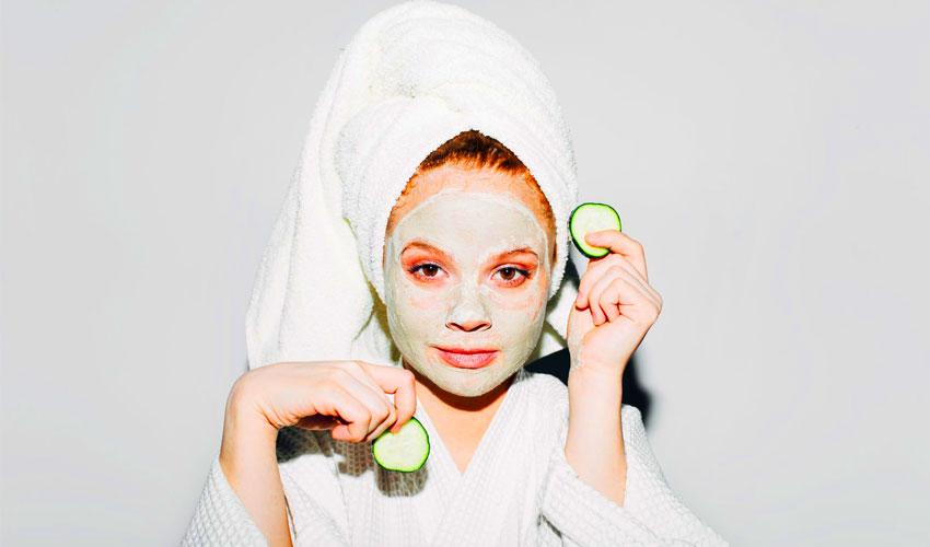 Skincare Myths.jpg