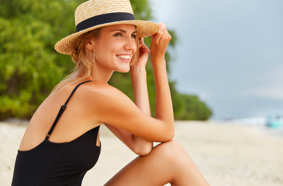 Summer Skin Care Tips.jpg