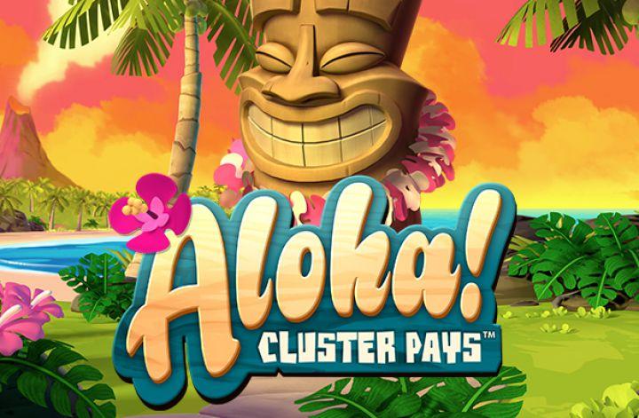 aloha cluster pays.jpg